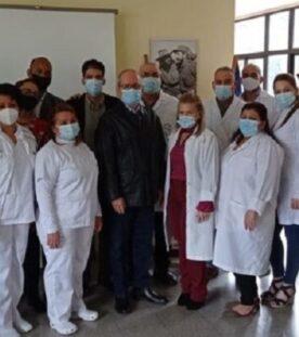Uruguay-apetecido-doctores-estabilidad-Facebook_CYMIMA20210728_0004_13-720x405