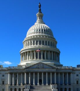 capitol_front_wide