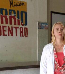 doctora-elizandra-venezuela-cuba