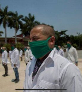 rubio-y-menendez-quieren-restaurar-un-programa-especial-medicos-cubanos-archivo